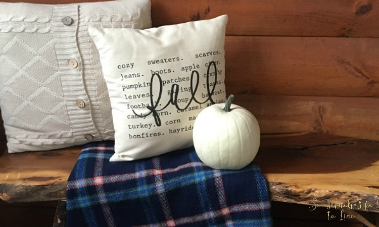 decorate-home-decor-fall-pillows-somuchlifetolive-blog