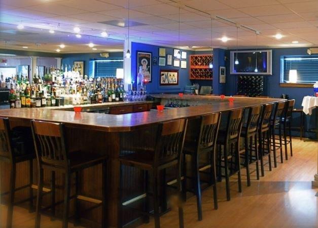 Local – Huntingdon, PA – Restaurant Review – Mimi's