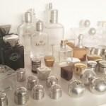 lavorazioni meccaniche settore cosmetico e farmaceutico