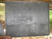 The new blackboard