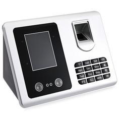 Face-Fingerprint-Attendance-Machine-Silver.
