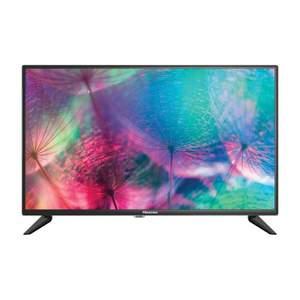Hisense 32 LED-TV
