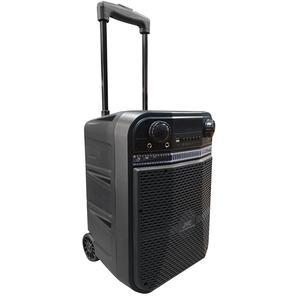 JVC-10-Inch-Bluetooth-Trolley-Speaker