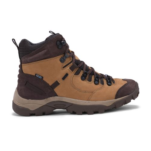 Woodland-Fiddlewood-Mens-Boots-Came