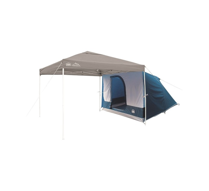 Camp Master 3 x 3 m Gazebo Tent
