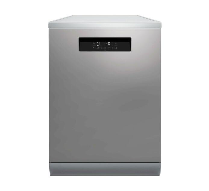 Defy 15-Place CornerWash Dishwasher