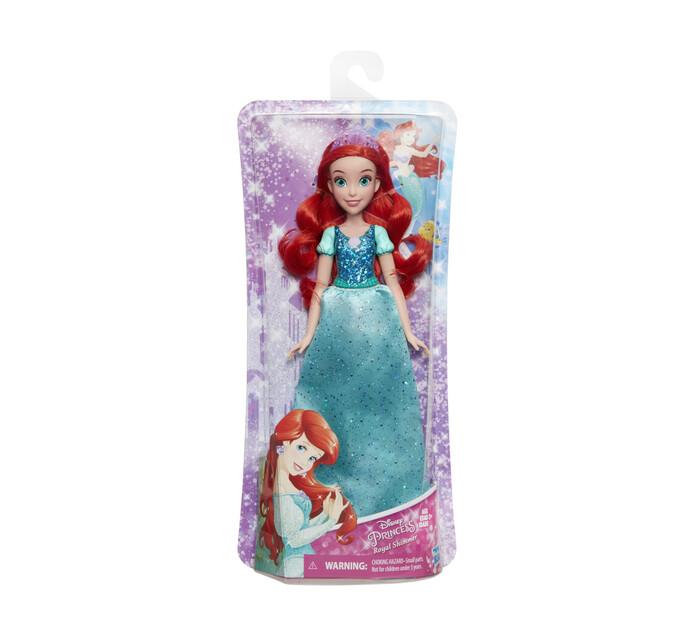 Disney Princess Shimmer a Fashion Doll