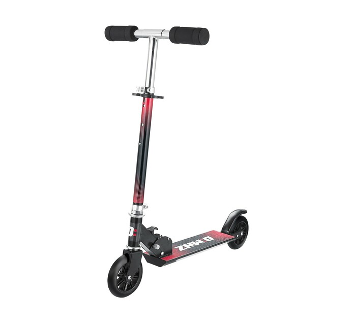 Dmnz 125 mm Recon Series Scooter