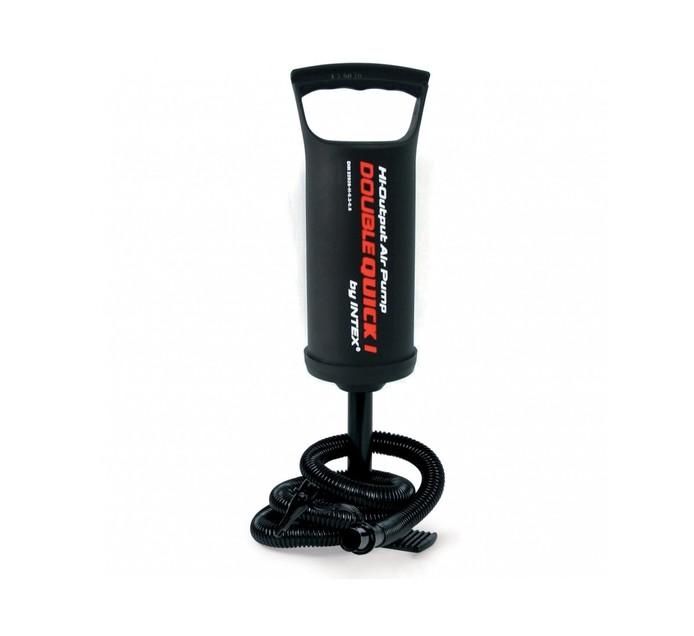 Intex 30cm Quick Fill Pump