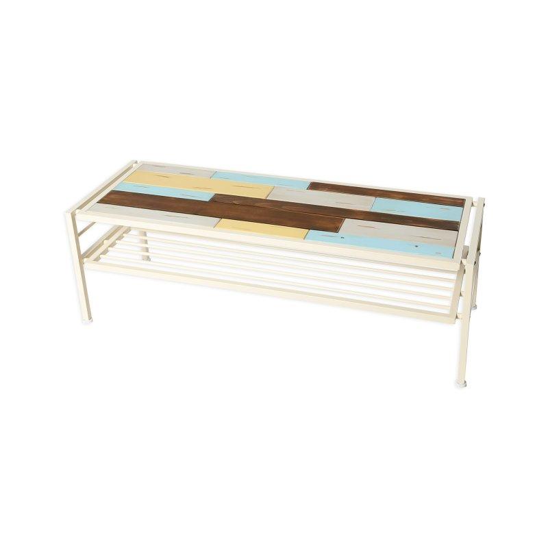Kaio Furniture FLORENCE TV STAND
