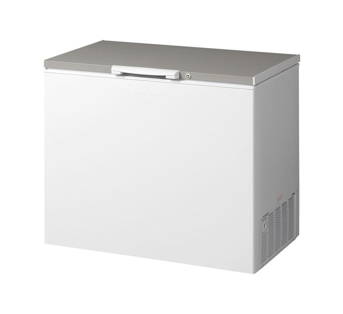 KIC 285 l Chest Freezer