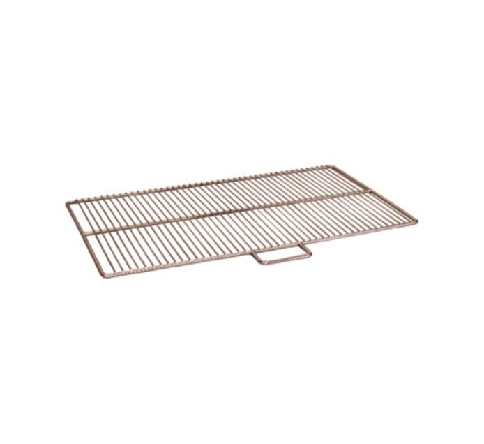 Megamaster 725 x 500 Flat Grid