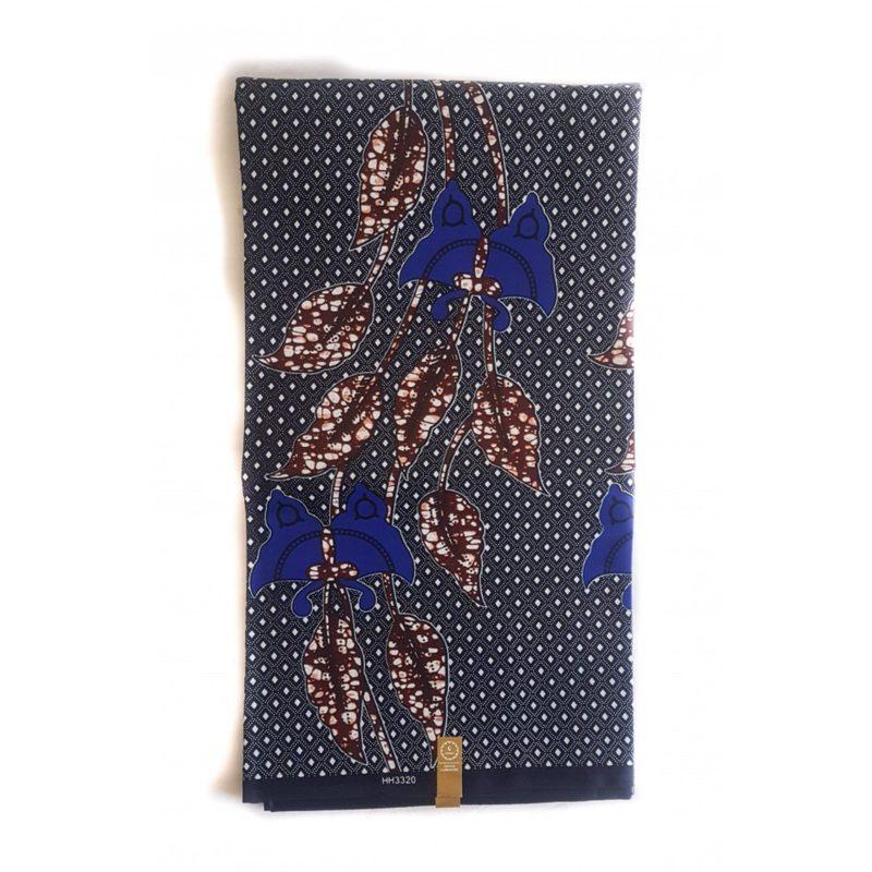 Semela African Print Fabrics