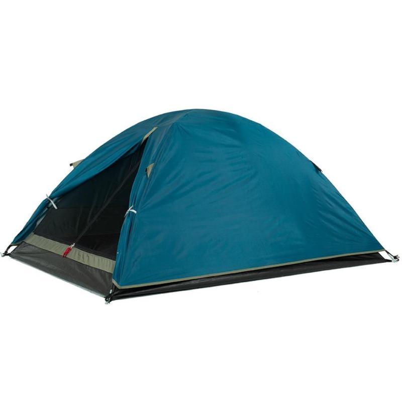 Tasman 2 Dome Tent