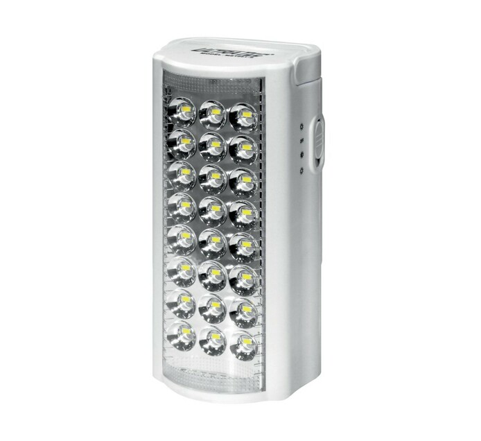 Ultratec LED Rechargeable Lantern
