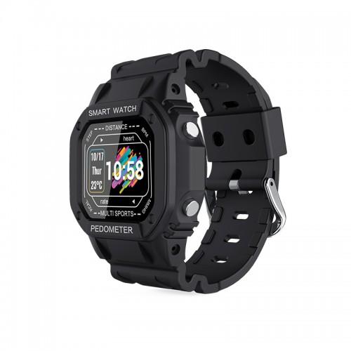 i2 Fitness Smart Watch