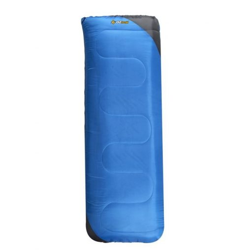 STURT CAMPER +5C SLEEPING BAG