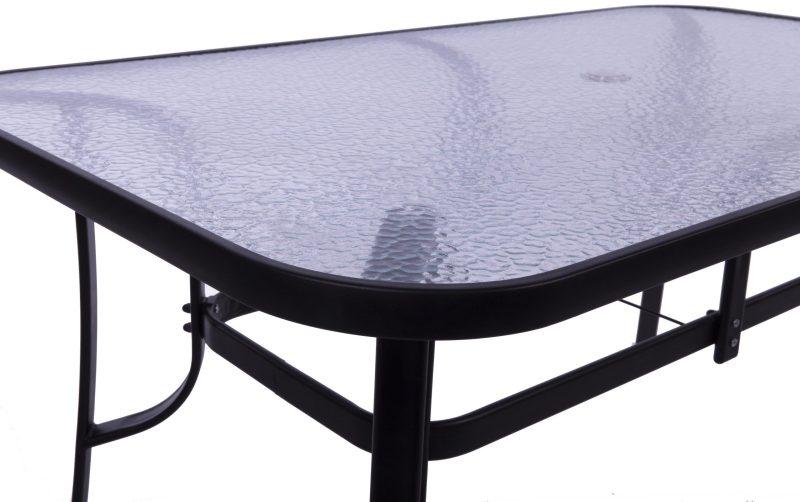 150CM TABLE