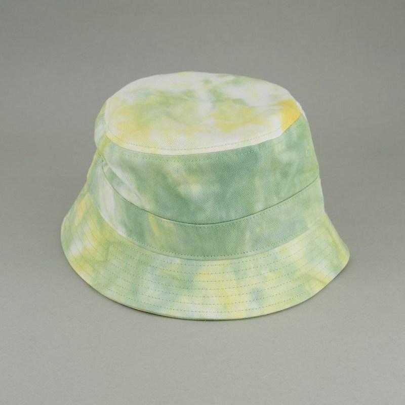 MEN'S DECKER BUCKET HAT