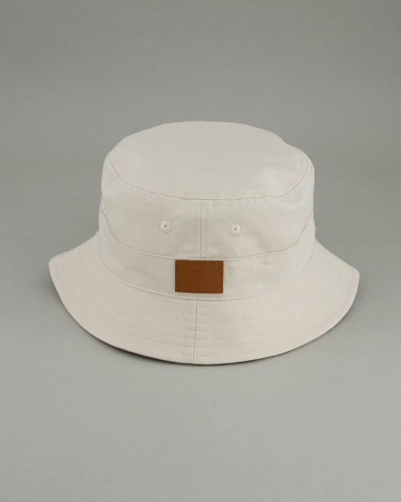 MEN'S ERNEST REVERSIBLE BUCKET HAT