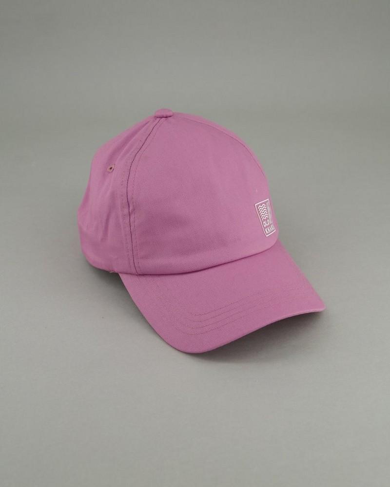 MEN'S JAGGER CAP