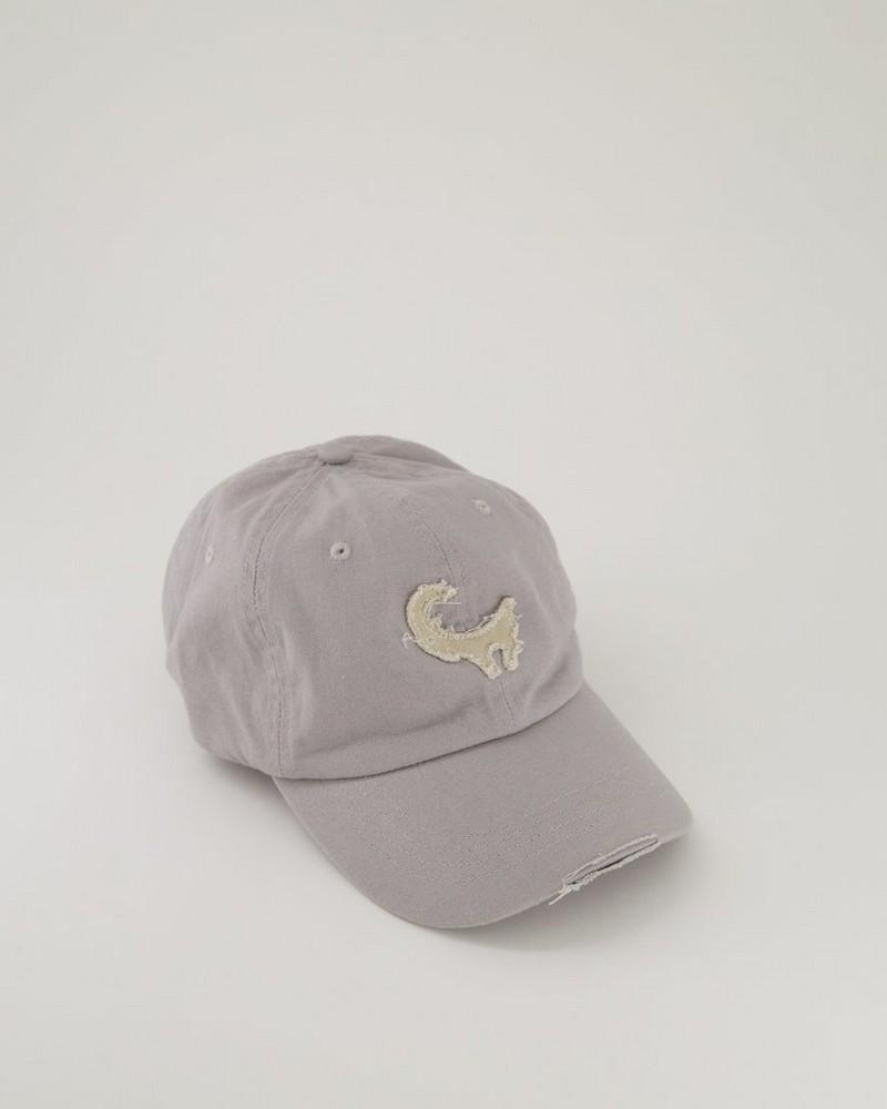 CARLSEN CAP