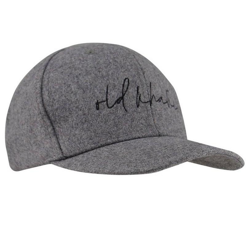 MEN'S MASON CAP