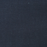 Denim - Blue