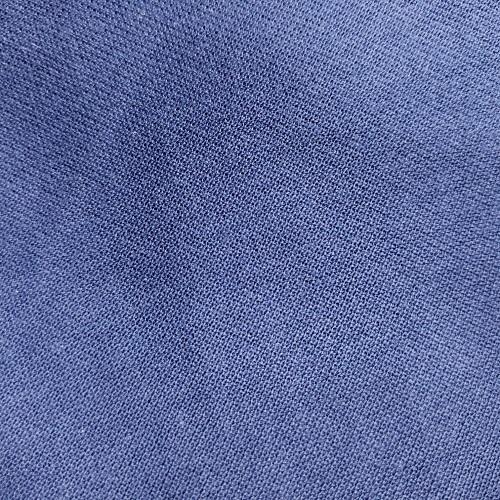 Fabric - Lacoste 150cm