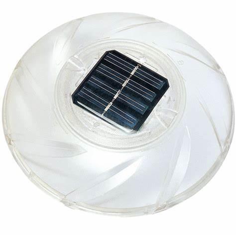 SOLAR FLOAT LAMP