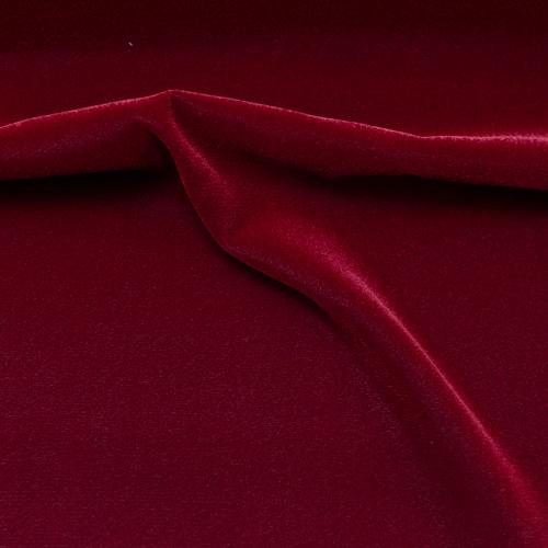 Fabric - Triple Velvet