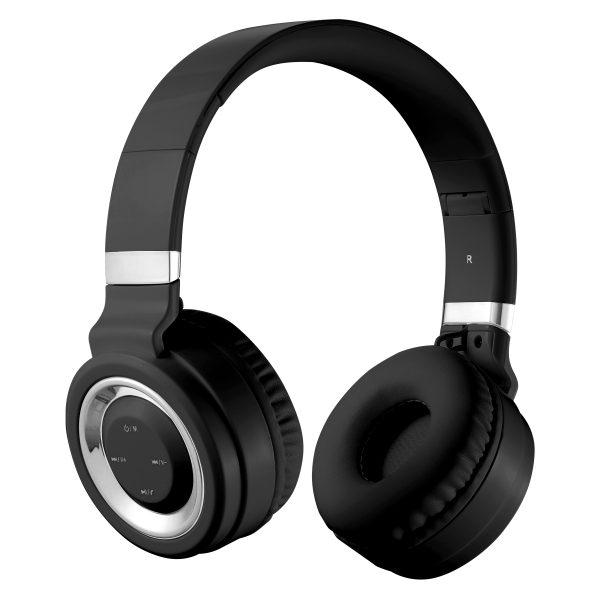 Volkano Lunar Series - Headphones