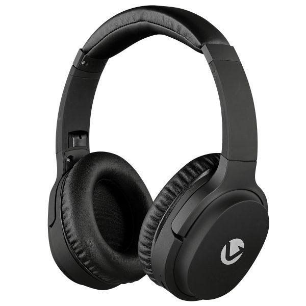 Volkano Rhapsody Series - Headphones