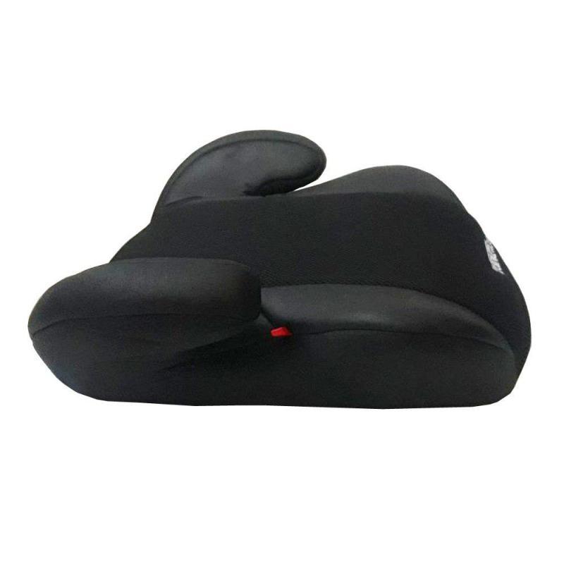 Titanium Baby Booster Seat 22-36kg