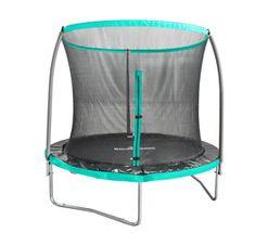 Bounceking 8 ft. Trampoline