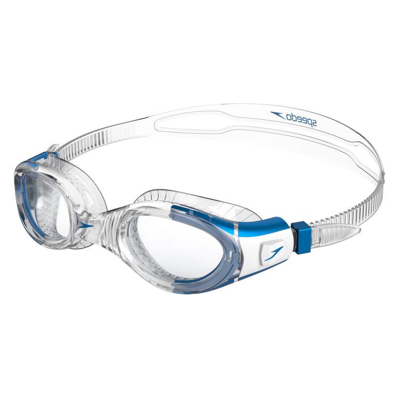 Junior Futura Biofuse Flexiseal Swimming Goggle