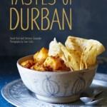 Tastes of Durban
