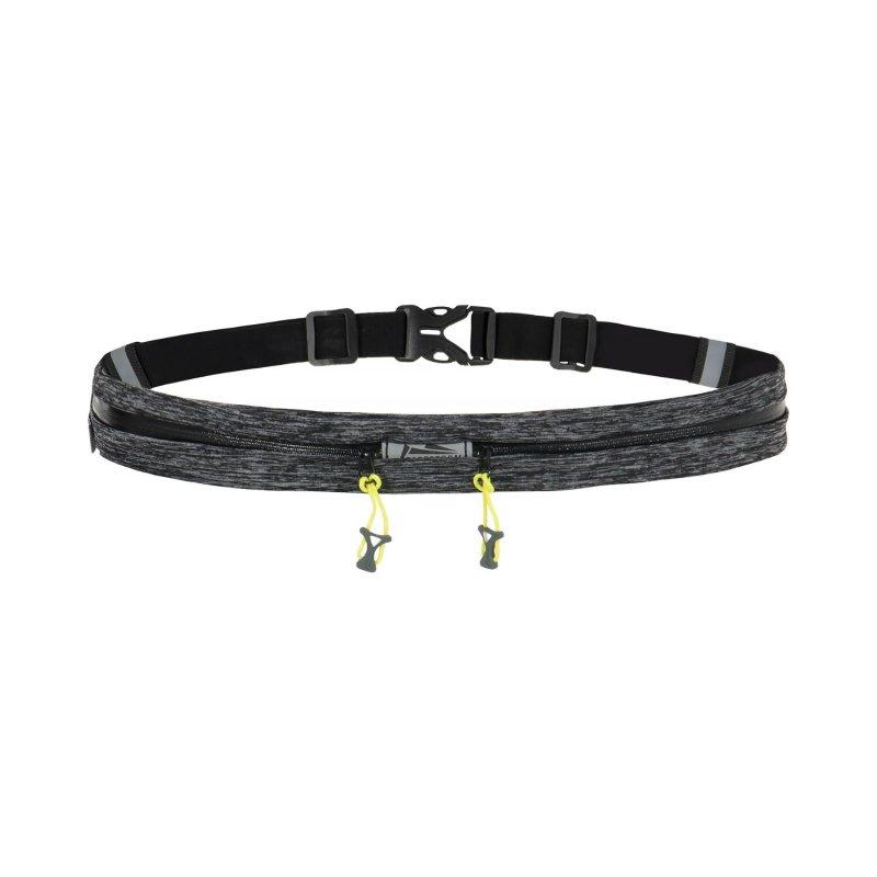 Capestorm Double Stash Belt