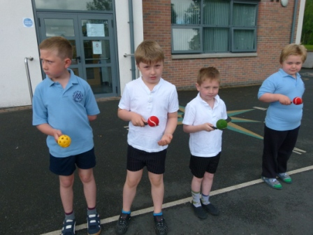 Sports Day P2,3,4 (10)