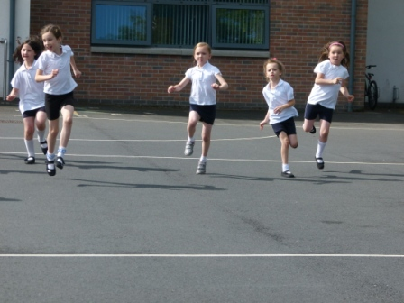 Sports Day P2,3,4 (104)
