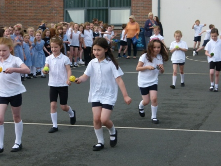 Sports Day P2,3,4 (15)
