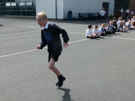 Sports Day P2,3,4 (2)
