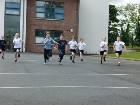 Sports Day P2,3,4 (33)