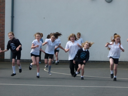 Sports Day P2,3,4 (48)