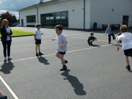 Sports Day P2,3,4 (49)
