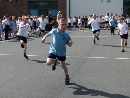 Sports Day P2,3,4 (52)