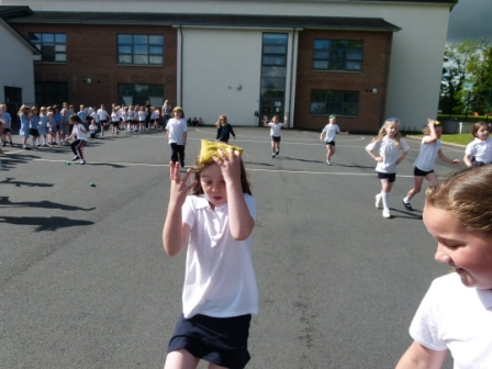 Sports Day P2,3,4 (59)