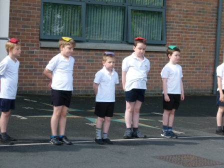 Sports Day P2,3,4 (74)