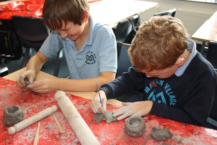 Clay Workshop (12)