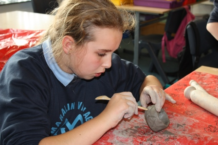 Clay Workshop (20)